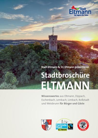 Stadtbroschüre_Eltmann